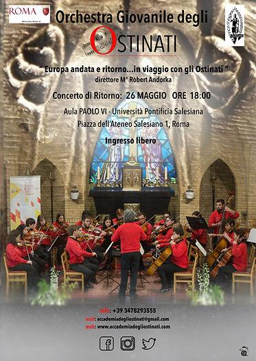 concerto europa RITORNO.jpg