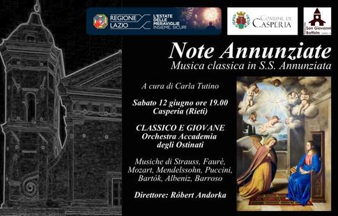 8. Concerto Casperia.jpg