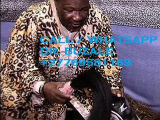 ''+27769581169'' Powerful Traditional Healer, Lost Love Spells, Sangoma in Scottsdene, Scottsville,