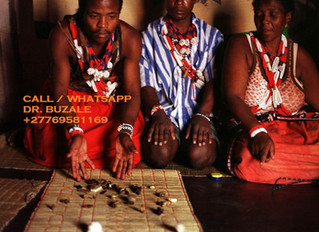 ''+27769581169'' Powerful Traditional Healer, Lost Love Spells, Sangoma, Psychic in Zimbabwe, Greece