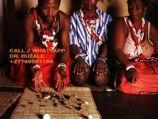''+27769581169'' Powerful Traditional Healer, Lost Love Spells, Sangoma, Psychic in Zimbabwe, Greece