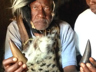 ''+27769581169'' Powerful Traditional Healer, Lost Love Spells, Sangoma in Craighall, Craighall Park