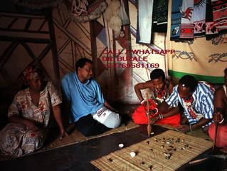 ''+27769581169'' Powerful Traditional Healer, Lost Love Spells, Sangoma in Oak Tree A H, Oatlands A