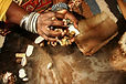 Best Traditional Healer 2 (2).jpg