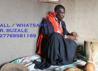 ''+27769581169'' Powerful Traditional Healer, Lost Love Spells, Sangoma in North Riding, Newlands, N