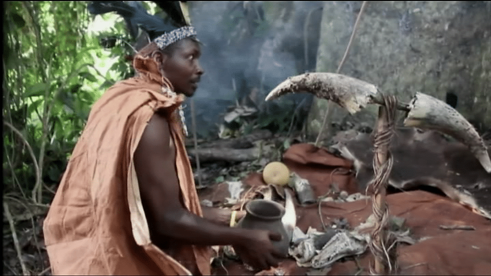 Dr. BUZALE RICHARD '+27769581169'. Is unique Traditional herbalist healer, Lost Love Spell Caster, Sangoma like no other; His regarded by many as the Greatest healer of this generation; ^ Bring back lost lover in (3days). ^ Strong love spells/Marriage spells ^ Do you want divorce or stop it? ^ Make him/her love yours alone. ^ Business and money boosting and customer attraction ^ Stop court cases(same day) ^ Do you have pregnancy complications? ^ Get a partner of your choice (3days). ^ Job and job promotion ^ Remove bad luck ^ Remove tokoloshe, cleansing of homes premises. ^ pass all assignments: Work interviews, school exams, soccer interviews  ^ win all chance games (lotto, casino, soccer bet, etc) ^ ultimate magic powers for Leadership, preachers(fellowships), sangomas DETAILED INFORMATION: CALL/WHATSAPP Dr. BUZALE RICHARD '+27769581169' Email me: drbuzalerichard@gmail.com