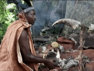 ''+27769581169'' Best Traditional Healer, Lost Love Spells, Sangoma, Psychic in Sandton, Krugersdorp