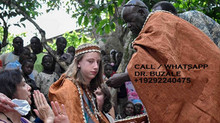 ''+1 929 224 0475'' Powerful Traditional Healer, Sangoma, Lost Love Spells in Washington, Alabama, A