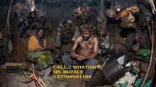 ''+27769581169'' Powerful Traditional Healer, Lost Love Spells, Sangoma in Ruiterbos, Santos Bay, Se