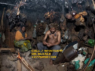 ''+27769581169'' Powerful Traditional Healer, Lost Love Spells, Sangoma in West End, Magersfontein M