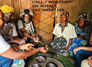 ''+27769581169'' Powerful Traditional Healer, Lost Love Spells, Sangoma in Greenside, Fontainebleau,