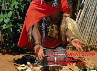 ''+27769581169'' Powerful Traditional Healer, Lost Love Spells, Sangoma in Wendywood, Witkoppen, Woo