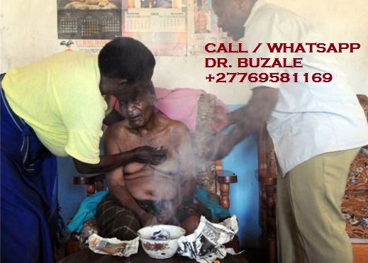 ''+27769581169'' Powerful Traditional Healer, Lost Love Spells, Sangoma in Bartletts A H, Beyerspark, Boksburg, Boksburg East