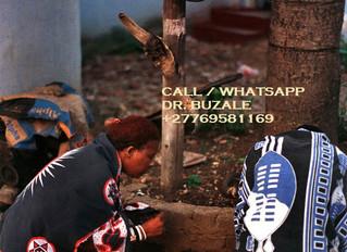 ''+27769581169'' Powerful Traditional Healer, Lost Love Spells, Sangoma in Northgate, Northwold, Oli