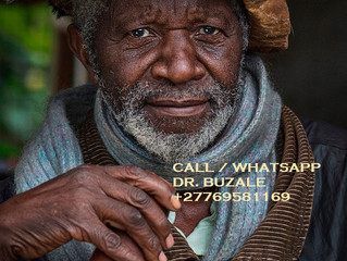 ''+27769581169'' Powerful Traditional Healer, Lost Love Spells, Sangoma in Cove Rock, Dorchester Hei