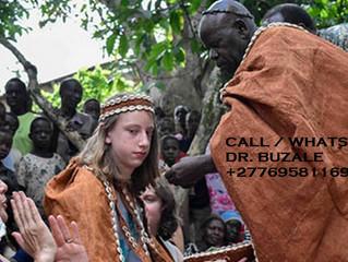 ''+27769581169'' Powerful Traditional Healer, Lost Love Spells, Sangoma, Psychic in California, San