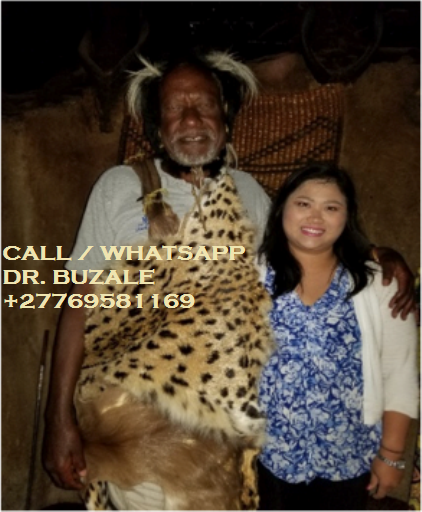 ''+27769581169'' Powerful Traditional Healer, Lost Love Spells, Sangoma in Clearwater Estate, Klippoortjie, Dawn Park, Dayanglen