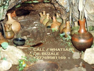 ''+27769581169'' Powerful Traditional Healer, Lost Love Spells, Sangoma in Perlemoenbaai, Romansbaai