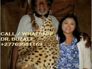 ''+27769581169'' Powerful Traditional Healer, Lost Love, Sangoma, Psychic in Chicago, Arizona, Calif
