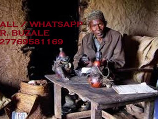 ''+27769581169'' Powerful Traditional Healer, Lost Love Spells, Sangoma in Newclair, Paardeberg, Pan