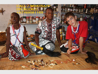 ''+27769581169'' Powerful Traditional Healer, Lost Love Spells, Sangoma, Psychic in San Francisco, C