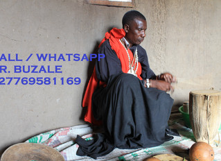 ''+27769581169'' Powerful Traditional Healer, Lost Love Spells, Sangoma, Psychic in Sweden, Kenya, C