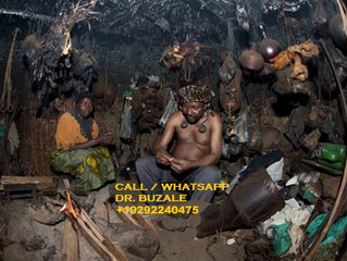 ''+1 929 224 0475'' Powerful Traditional Healer, Sangoma, Lost Love Spells in New York, Nevada, New