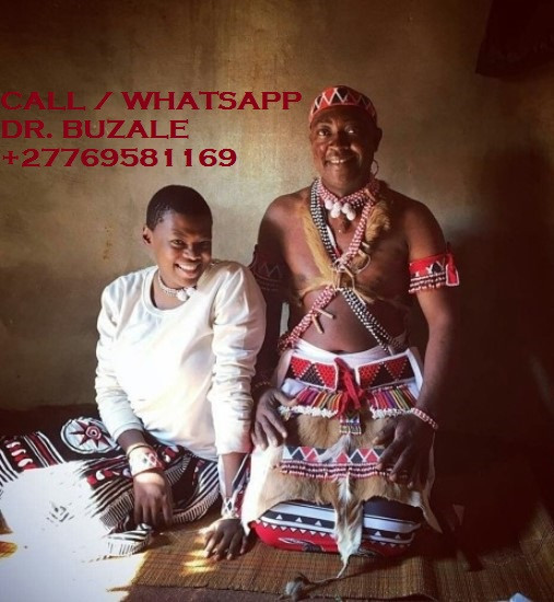 ''+27769581169'' Powerful Traditional Healer, Lost Love Spells, Sangoma in Westwood, Windmill Park, Witfield, Boksburg West