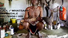 ''+27769581169'' Powerful Traditional Healer, Lost Love Spells, Sangoma, Psychic in Chicago, Arizona