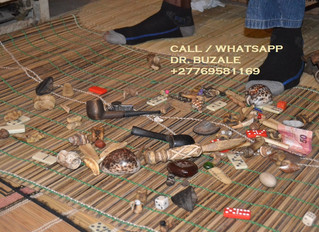 ''+27769581169'' Powerful Traditional Healer, Lost Love Spells, Sangoma in Rosebank, Sandhurst, Sand