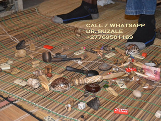 ''+27769581169'' Powerful Traditional Healer, Lost Love Spells, Sangoma in Belvidere Estate, Blaricu