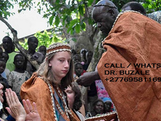 ''+27769581169'' Powerful Traditional Healer, Lost Love Spells, Sangoma in Kleinmond, Arabella, Palm