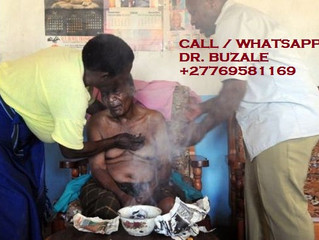 ''+27769581169'' Powerful Traditional Healer, Lost Love Spells, Sangoma in West Rand, Steynsvlei A H