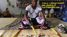 ''+27769581169'' Powerful Traditional Healer, Lost Love Spells, Sangoma in Paternoster, Mosselbank,