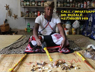 ''+27769581169'' Powerful Traditional Healer, Lost Love Spells, Sangoma in Kraaifontein, Langeberg H