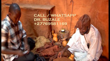 ''+27769581169'' Powerful Traditional Healer, Lost Love Spells, Sangoma in De Rust, Dysselsdorp, Oud