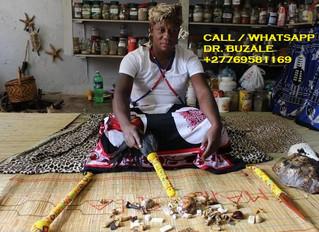 ''+27769581169'' Powerful Traditional Healer, Lost Love Spells, Sangoma in Johannesburg North, Juksk