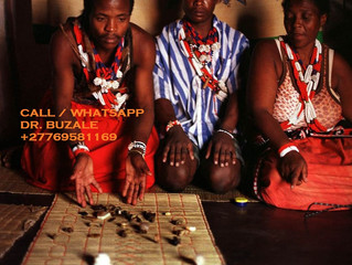 ''+27769581169'' Powerful Traditional Healer, Lost Love Spells, Sangoma in Riviera, Roodepan, Roylde