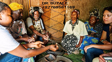 ''+27769581169'' Powerful Traditional Healer, Lost Love Spells, Sangoma in Toekomsrus, Volmoed, West