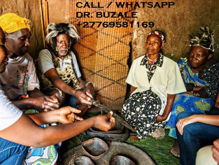 ''+27769581169'' Powerful Traditional Healer, Lost Love Spells, Sangoma in Buhrein, Eikendal, Jooste