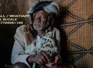 ''+27769581169'' Powerful Traditional Healer, Lost Love Spells, Sangoma in Dobsonville, Dube, Eldora