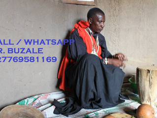 ''+27769581169'' Powerful Traditional Healer, Lost Love Spells, Sangoma in Viking Village, Wallacede