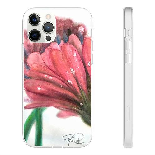 Sample Art Phone Case