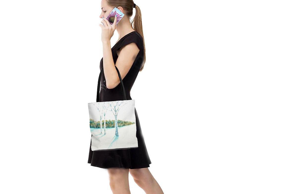 Sample Art lifestyle purse copy.jpg