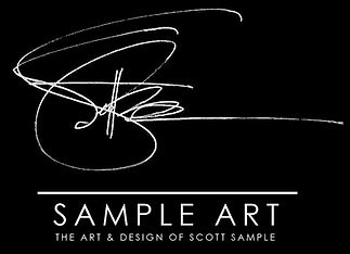 Sample Art - BRAND SIGNATUREreversed.png