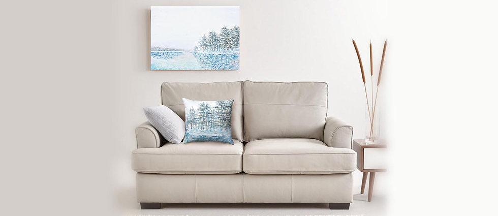Sample Art Sofa w Pillow.jpg