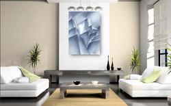 Scott Sample Art room  10
