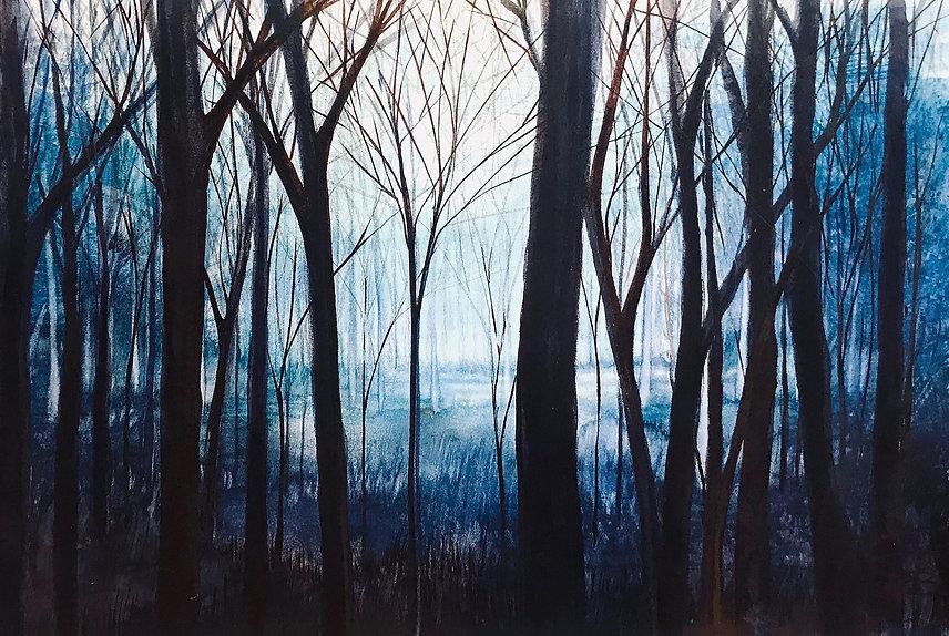 Hope Dawning- Scott Sample Art.jpg
