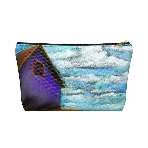 Sample Art Accessory Pouch