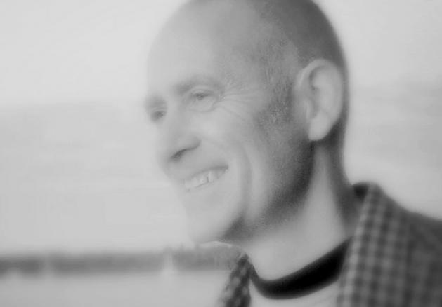 Scott Sample Portrait 1.png